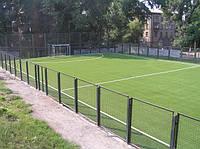 Трава для спортивной площадки TangoTurf E 20