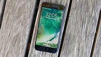Копия iPhone 7 PLUS 128GB КОРЕЯ ОДИН В ОДИН + Силиконовый чехол!