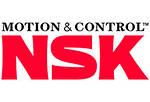 Компания NSK Ltd. объявила о разработке нового мобильного приложения