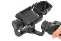 Переходник , Адаптер для экшн камер GoPro на стедикам для смартфона, фото 1