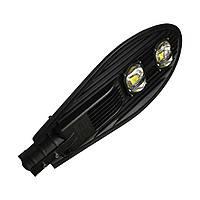 Консольный Led светильник Eurolamp SLT1 (100W 6000K)
