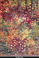 Ковер Colores Asiatic-London (Турция)