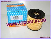 Масляний фільтр Renault Master II 2.2/2.5 dCi -06 Польща L270