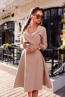 Модное женское платье. Хит сезона, фото 1