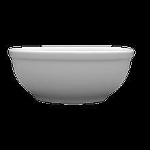 Салатник фарфоровый Д14см, Lubiana, серия Ameryka