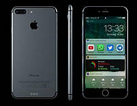 Супер копия iPhone 7 Plus 128ГБ 8 ЯДЕР  + Подарок!