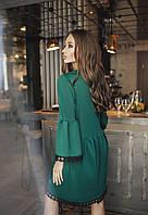 Платье новая коллекция норма oversize