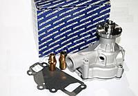 Насос водяной (помпа) Газель-Бизнес двигатель 4216 инжектор ЕВРО 4 (производство Авто Престиж)