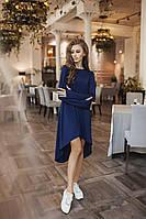 Платье новая коллекция норма репсовая лента