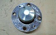 Ступица задняя с ABS Fiat Doblo 2000-2009