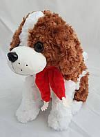Собака (мешок для подарка)