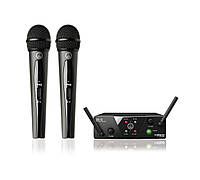 Радиосистема AKG WMS40 Mini2 Vocal