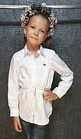 Блуза Армани , фото 1