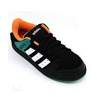 Кроссовки мужские adidas Sneaker CLATSOP G53431 адидас