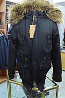 Мужская куртка 009, фото 1
