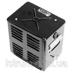 Трансформатор напряжения трехфазный незащищенный ТС-0,4 (без корпуса)