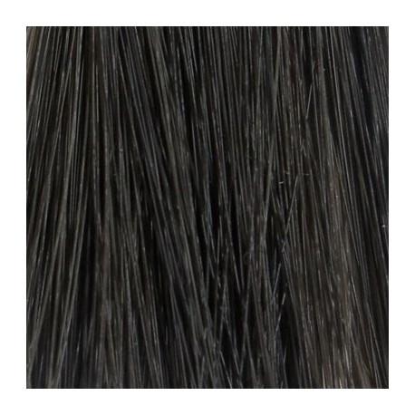 Крем краска Dunkelblond Asch - 6.1 Темно-пепельный блондин Keen Color Cream XXL 100 мл.