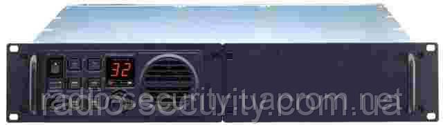 Ретранслятор Vertex VXR-9000 V/U