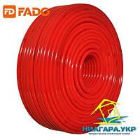 Труба PEX-B FADO 16x2.0 200m