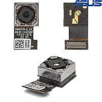 Камера основная для Asus ZenFone 2 Laser (ZE551KL), оригинал