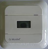 Терморегуляторы OJ Electronics OTN2-1999, фото 1
