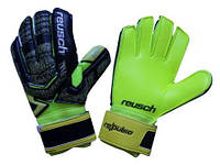 Футбольні рукавички Reusch оптом в Україні. Порівняти ціни bc0af07d7600c