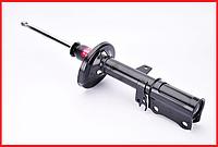Амортизатор задний правый газомаслянный KYB Toyota Carina E T19 (92-96) 333112