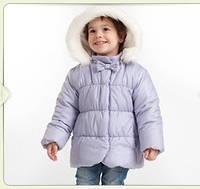 Зимние курточки,комбинезоны