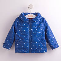 Детские демисезонные курточки,пальто,жилеты