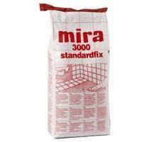 Клей для плитки Mira 3000, 25 кг