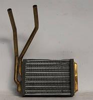 Радиатор печки Daewoo Nexia МЕДНЫЙ 3059812