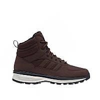 Ботинки зимние мужские adidas Chasker Winter Boot M20694 адидас