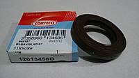 Corteco 12013458B сальник коленвала передний Lacetti 1.8  16V