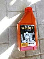 Масло Oleo-Mac Prosint 2T 1 л
