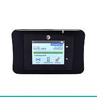 Мобильный 3G WiFi Роутер Sierra Netgear AirCard 781s