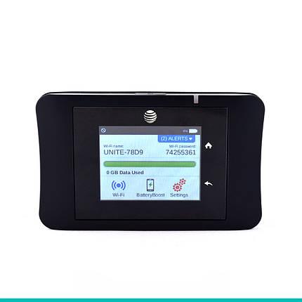 4G LTE Wi-Fi Роутер Sierra Netgear AirCard 781s (Киевстар, Vodafone, Lifecell), фото 2