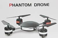 Phanton Drone PG111 HD Камеры с Wi-Fi