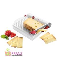 Приспособление для резки сыра Fromarex