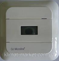 Терморегуляторы OJ Electronics OTD2-1999, фото 1