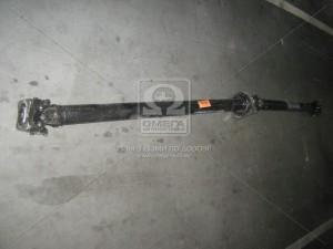 Валы карданные 5301