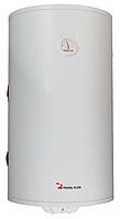 Бойлер Vogel Flug SVCLS1504820/1h R/L | комби 150 л | площадь теплообменника 0,5 м²