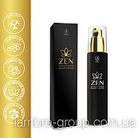 ZEN night (ночной крем со стволовыми клетками красного риса)