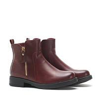 Самые модные ботинки из новой коллекции.Хит продаж!!!