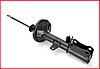 Амортизатор задний правый газомаслянный KYB Toyota Carina E T19 (92-8) 334061