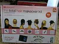 Набор Заколок для волос Hairagami (хеагами)