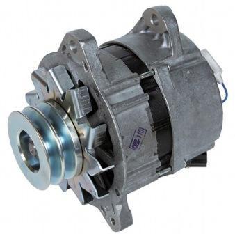 Электрооборудование 5301