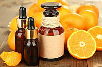 Апельсина сладкого эфирное масло 10 мл