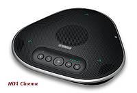 Yamaha YVC-300 Bluetooth USB портативный конференц-спикерфон Revolabs