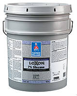Грунт SW Loxon 7% Silixane Гидроизоляционный(18.9 л)