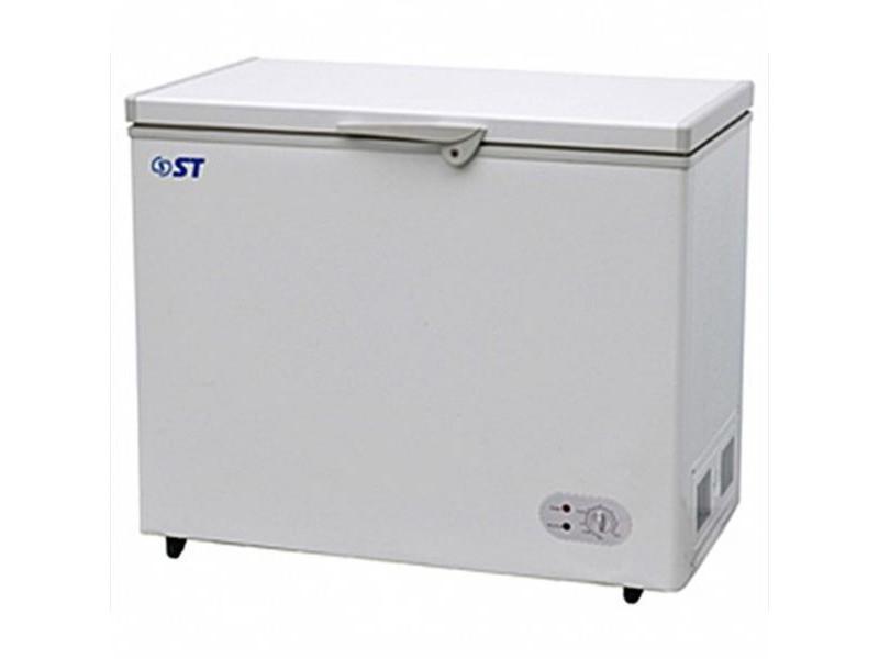Морозильный ларь ST 170-600-10